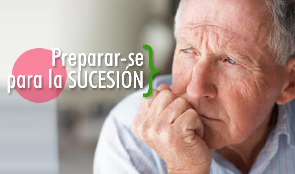 CarlosArbesu_PrepararseParaLaSucesion