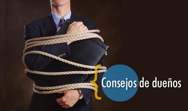 CarlosArbesú_Consejos-Dueños1
