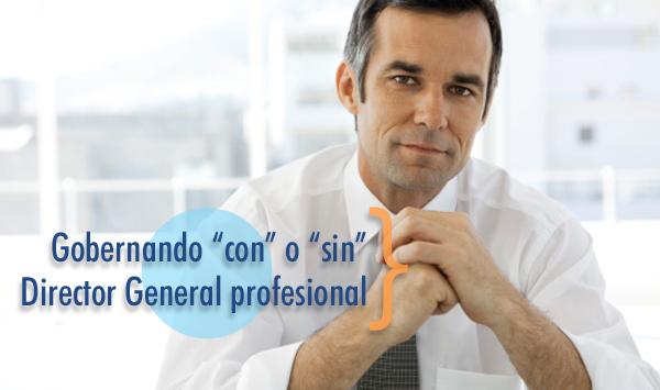 CarlosArbesu_Empresa Familiar